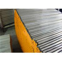 China Water Heater Anode Rods/ Extruded Mg Anode Bar for Water Heater on sale