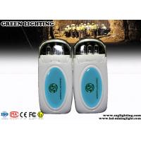 Buy cheap 26G New Energy Without Battery Water Activated Emergency Light from Wholesalers