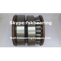Buy cheap Certificated VKBA5416 , 804162 A.H130 Truck Wheel Bearings Trailer Bus Accessories from Wholesalers
