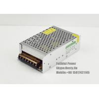 Buy cheap 12V DC 16.7A LED Switching Power Supply 200 Watts 16.7 Ampere 12 Volt LED Driver from Wholesalers