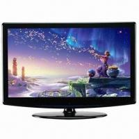 "Buy cheap Refurbished LG 55"" Full 3D 1080p HD LED LCD Internet TV, LCD with TV, Akai LCD TV, LCD Television  from Wholesalers"