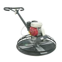 Buy cheap concrete finishing power trowel -120 from Wholesalers