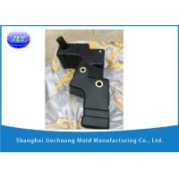 Buy cheap HDPE / XDPE Plastic Roto Molded Fuel Tanks , Oil Tank Mold Made By Rotational Mold from wholesalers