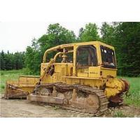Buy cheap KOMATSU  D85A-18     BULLDOZER from Wholesalers