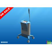 Buy cheap Painless Rf Thermage Skin CARE Beauty Machine For Skin Tightening / Wrinkle Removal from Wholesalers