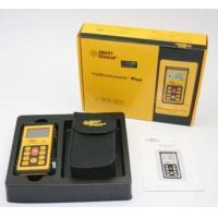 Buy cheap Digital outdoor laser distance meter ,range finder AR881 100M from Wholesalers