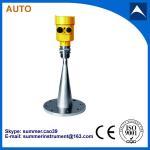 Quality High Temperature Level Sensor /Radar Level Meter wholesale