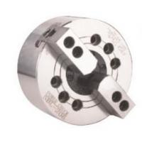 Buy cheap KM  2-Jaw High Speed Hydraulic Hollow Power Chuck from wholesalers
