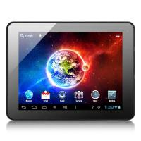 Buy cheap 8inch Chuwi V8 Extreme Edition 1.5GHz 1GB RAM 16GB Tablet PC Android 4.0 from wholesalers