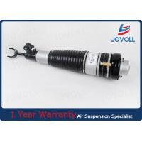 Buy cheap Air Shock Strut Assembly For Audi A6 C6 & S6 Front Left  Suspension 4F0616039AA from Wholesalers
