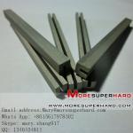 Buy cheap Diamond abrasive honing, sharpening stone from Wholesalers
