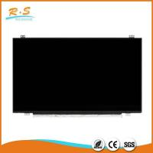 Buy cheap EDP 1080p 13.3 lcd panel Screen , B133HAN02.7  laptop lcd display for Asus Zenbook UX305FA from Wholesalers