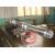 Buy cheap Custom 4340 EN26 Carbon Steel Forgings Cylinder Sleeve , Barrel Forging from Wholesalers