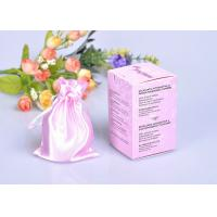 Buy cheap Environmental Reusable Menstrual Cup , Sanitary Woman Hygiene Cup from Wholesalers
