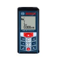 Buy cheap Bosch Laser Distance Meter GLM80 from Wholesalers