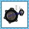 "Buy cheap Original America ASCO Diaphragm C113826 NBR + Buna For G353A046 1 1/2"" from Wholesalers"