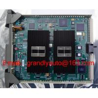 Buy cheap Quality New Honeywell 51401469-100 Power Supply Module from Wholesalers