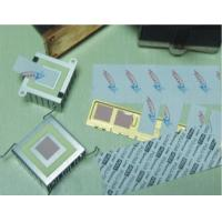 High Frequency Microprocessors Thermal Interface Pad Low Resistance -25℃ - 125℃