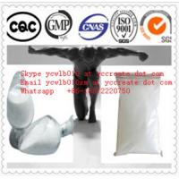 99%Min Purity Tamoxifen Nolvadex CAS No.: 10540-29-1 High-quality safe clearance Any question, contact with Ada Skype yc
