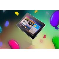 Buy cheap Dual Core CPU 8 inch HD Screen Android Tablet PC withi HDMI output from Wholesalers