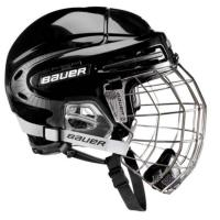 Buy cheap Bauer 9900 Hockey Helmet Combo from Wholesalers