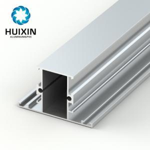 Buy cheap high quality aluminium sliding door profile from wholesalers