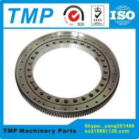 Buy cheap HS6-43N1Z Slewing Bearings (39.13x47.18x2.2inch) With Internal Gear TMP Band   slewing turntable bearing from Wholesalers