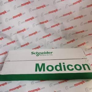 Buy cheap 140CPU43412 | Schneider |Quantum CPUs by Modicon Quantum Schneider 140CPU43412 from wholesalers