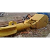 Buy cheap Drilling Rig Components YG225 / YG450 Travelling Block And Hook from Wholesalers