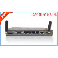 China 4G LTE Broadband Router with Voice for Internet & Phone!  Verizon Edge on sale