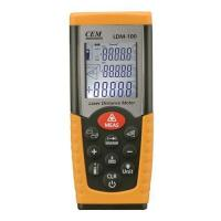 Buy cheap LDM-100 laser Distance Meter from Wholesalers