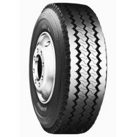 Buy cheap 7.00 - 16 Rubber Tires Bus Chassis Parts For Coaster Bus / Buses Repairing from Wholesalers
