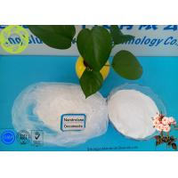 Quality Deca Durabolin Steroid Powder Nandrolone Decanoate For Chronic Wasting Disease wholesale