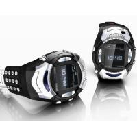 Buy cheap (Paypal payment )Watch-Phone-EFKD-V2-[1] from Wholesalers