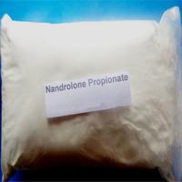 Quality Anabolic Steroid Hormones Nandrolone Propionate CAS 7207-92-3 for sale
