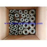 Buy cheap Steel Forged Fittings ASTM A694 F70 , Elbow , Tee , Reducer ,SW, 3000LB,6000LB  ANSI B16.11 from Wholesalers
