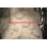 Buy cheap MDMA crystal 3-MMC Crystal, A-PVP, Mephedrone, Mdpv,Butylone , Methadrone for sale from Wholesalers