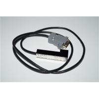 Quality Roland sensor , RK759-2 , reasonable price Roland part made in china wholesale