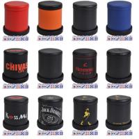 Buy cheap Black Plastic Electronic Dice Cup Cheating Device For Games ISO9001 from Wholesalers