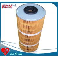 Buy cheap TW-08 Edm Wire Cut Parts / Wire EDM Consumables Filter EDM For Sodick Seibu MS-WEDM from wholesalers
