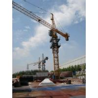 Buy cheap Tower Crane from Wholesalers