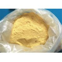 Buy cheap Effective Raw Powder Trenbolone  CAS: 10161-33-8 for Bodybuilding Pharmaceutical Grade from wholesalers
