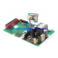 Buy cheap Philips M1722A Defibrillator Power Board Battery Board M1722-60110 For Medical Replacement Spare Parts from wholesalers
