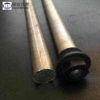 Buy cheap Suburban Water Heater Anode Rod Magnesium 232767 extruded type with NPT 3/4