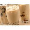 Buy cheap Bubble Tea, Flavour Milk Tea from Wholesalers