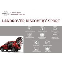 Buy cheap Land Rover Discovery Sport Auto Power Tail Gate Lift Electric Lift System from wholesalers