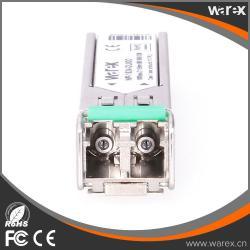 WareX Technologies Limited