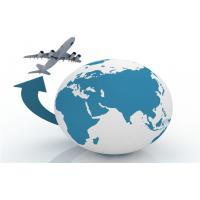 Buy cheap Power ,Chemical ,Liquid Product Air Freight service From China from Wholesalers