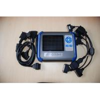 Buy cheap CS-538D extract the DTC and delete DTC records JBT Auto Scanner from Wholesalers