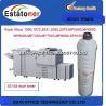 Buy cheap Ricoh Aficio 1075 Toner Cartridge Compatible Ricoh Copier Mp7500 from Wholesalers